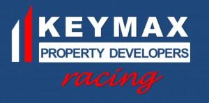 keymax-logo-300x148.jpg
