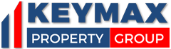 Keymax Property Group