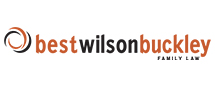 BestWilsonBuckley