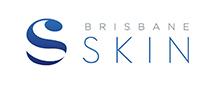 BrisbaneSkin