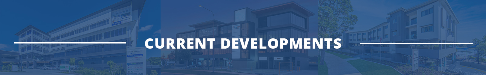 Current-developments-banner