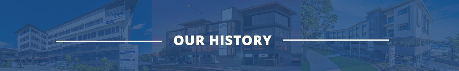 Our-history-banner