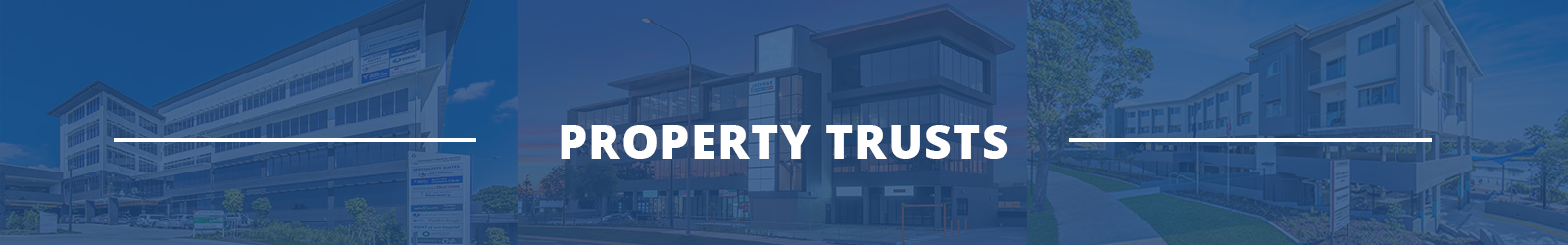 Property-Trusts-Banner