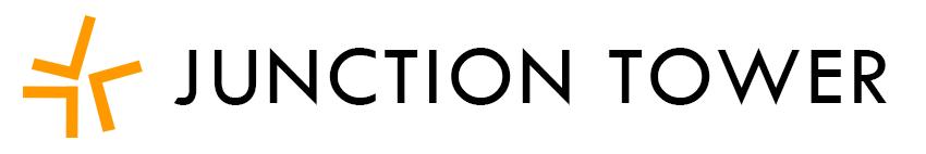 Junction Tower Logo